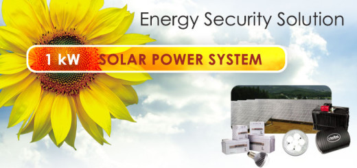 Energy-Security-Solutions