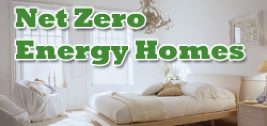 Eco friendly india solutions promoting healthy living for Eco friendly home designs india