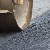 Taring-of-Roads